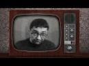 Эдуард Бабаджанян 18/05/17 Сомнамбула Как заработать миллиард