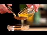Heston Blumenthal's Eggs Benedict Waitrose