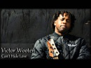 Victor Wooten - Can't Hide Love