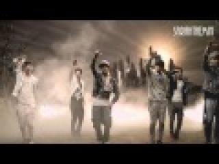 EXO- History MV (Chinese Korean Version Remix)