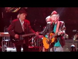 Keith Richards - Sing Me Back Home  @ Merle Haggard's Sing Me Back Home Tribute Concert