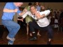 Люди смешно танцуют(Подборка смешных танцев)