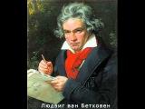 Симфония №1 до мажор ~ Бетховен