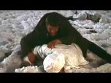 Фильмы о войне 1941-45 Про Захват Живым Военные фильмы про...