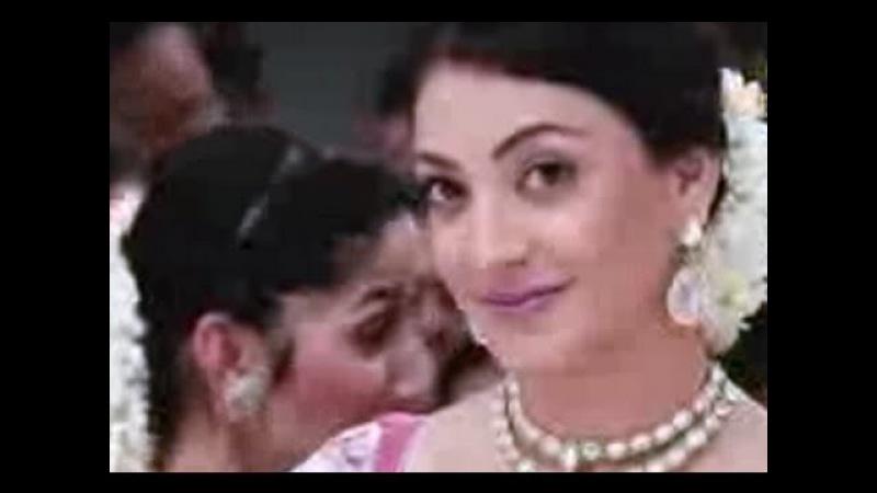 Mr Perfect Movie Songs Dhol Dhol Bhaje Video Song Prabhas Kajal Aggarwal Taapsee DSP