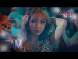B-DAY MULTIFANDOM K-POP TEAM