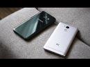 КУПИЛ Galaxy A5 2017 и Сравнил с Xiaomi