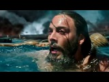 Franck FTC - Emotional Storm (Original Edit)Rebeat Digital GmbH