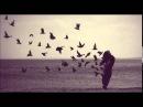 IOWA - Радость (Реквием по мечте) ♥
