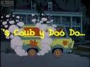 's Coub y Doo Doobie Skew