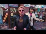 Rock &amp Roll Road Trip Episode 210 - Sneak Peek w Vince Neil