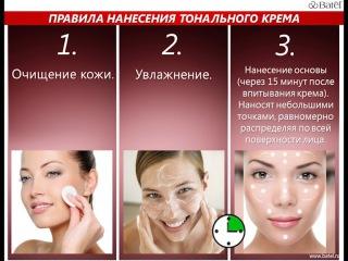 «Секрет безупречного макияжа: новинки декоративной косметики»