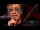 Robin Gibb (Bee Gees) In Concert With The Danish National Concert Orchestra (Full Concert) (2009)