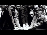 Одиннадцать друзей Оушена  Ocean's Eleven (1960) трейлер ENG