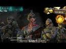 Warface: доминация карта запуск быстрая игра против скобы ...