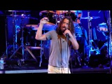 Temple of the Dog - Say Hello 2 Heaven - Alpine Valley (September 3, 2011)