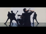 Carcer City - Sovereign OFFICIAL MUSIC VIDEO