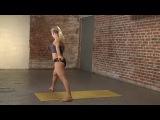 Dynamic Flow 60 Minute Workout