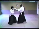 Yukio Kawahara Sensei Instructional Video
