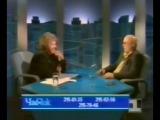 Час Пик - Юз Алешковский (14.03.1995)