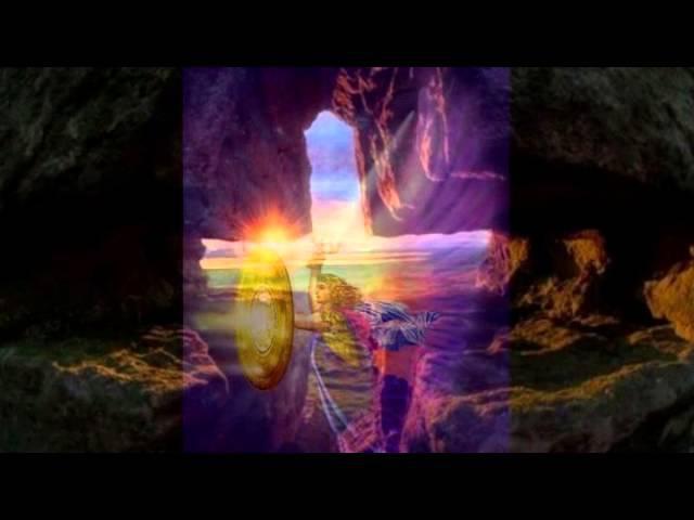 Павел Плахотин- Сражение через любовь