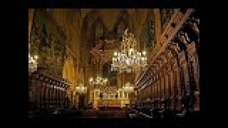 Gorczycki Missa Paschalis Gloria i Agnus Dei Polska muzyka barokowa Polish Baroque Music