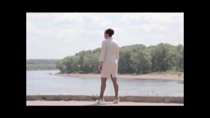 Флиза Назырова - Һәркем Парын Эзли / Fliza Nazyrova - Everyone Is Looking For His Half (Tat)