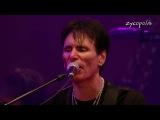 Steve Vai, Steve Morse, Uli Jon Roth &amp Eric Sardinas - Hey Joe  - Best Live Hd