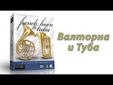 Sample Modeling French Horn & Tuba