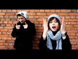 Мария Румянцева feat TOM - Baby you know