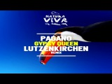 Pagano - Gypsy Queen (Lutzenkirchen Remix)