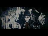 Leetspeak monsters - Monster's Party