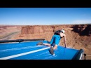 12 Нелегальных Водных Горок СЛАЙДЫ