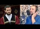 Bejan Winwalashvili Fandura - Balada