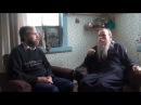 ОТВЕТЫ НА ВОПРОСЫ. Интервью каналу Последнее Время Владыки Сергия - Часть 3