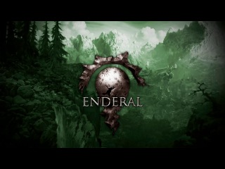 Enderal Bards (EN): The Aged Man