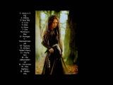 Omnia - Instrumental Songs - PaganCeltic Music