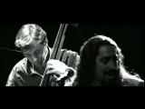 Bebo Valdes &amp Diego El Cigala - Obsesion