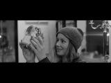 Александр Петров, Ирина Старшенбаум в корометражке Vera´s Gift (Подарок Веры) Shortfilm Ver...