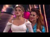 Comedy Woman, 7 сезон, 49 серия