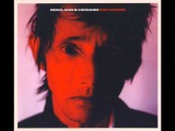 Rowland S. Howard - Nothin'