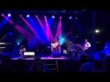 Dane Alderson - Yellowjackets