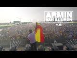 Armin van Buuren - Vlog #5