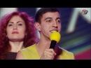Стояновка - Лошадь Вас любившая записана как бывшая - Песня о цыганской слабости   Лига Смеха 2017