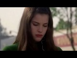 Liv Tyler That thing you do