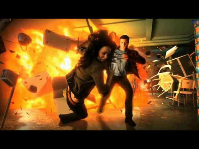 Clark Kent Smallville | Тайны Смолвиля | Нарезочка