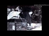 Robert Rental &amp The Normal - Part 5 (Live At West Runton Pavilion, 1979)