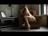 StasyQ #222 KeiraQ (StasyQ official video trailer)