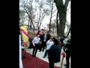 Феликс Шиндер и Деньги Вперёд - Opa Cupa