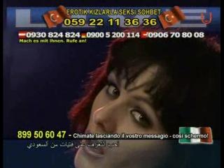 eUrotic_TV_Helena